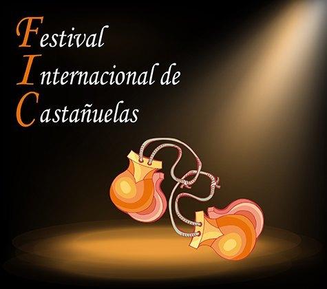 Festival Internacional de Castañuelas