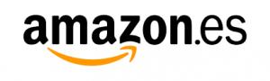 Método de Castañuelas Teresa Laiz en Amazon.es