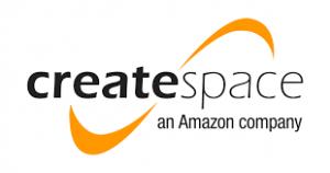 Método de Castañuelas Teresa Laiz en CreateSpace
