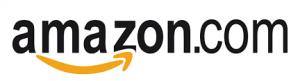 Método de Castañuelas Teresa Laiz en Amazon.com