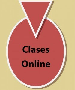 Clases de castañuelas online método Teresa Laiz
