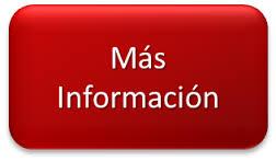 Más información Método de Castañuelas Teresa Laiz
