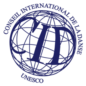 Teresa Laiz UNESCO