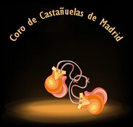 Coro de Castañuelas de Madrid - dirige Teresa Laiz