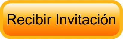 Botón Recibir Invitación Concierto de Castañuelas