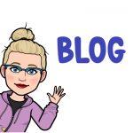 Entra en el Blog