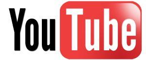 Icono Canal de Youtube Teresa Laiz